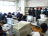 説明:http://www.chiba-c.ed.jp/chibahigashi-h/20061124careerguidanceroom109s.jpg