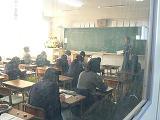 説明:https://www.chiba-c.ed.jp/chibahigashi-h/20070104chibahigashi102s.jpg