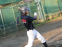 マー君育てた紀藤真琴氏、水戸啓明の野球部監督就 …