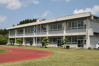 特別 学校 夷隅 支援