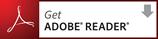 AdobeReaderのダウンロードページへ移動